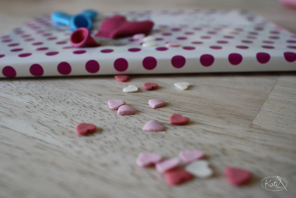 Valentinstag_katimakeit_1