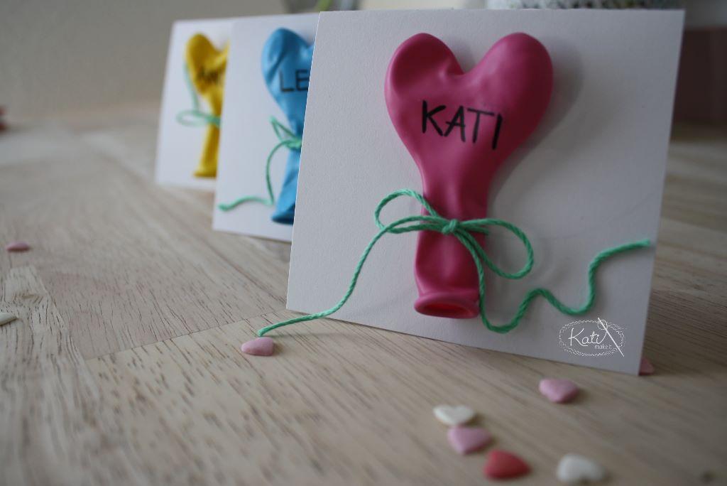 Valentinstag_katimakeit_10