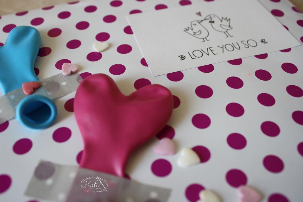 Valentinstag_katimakeit_2