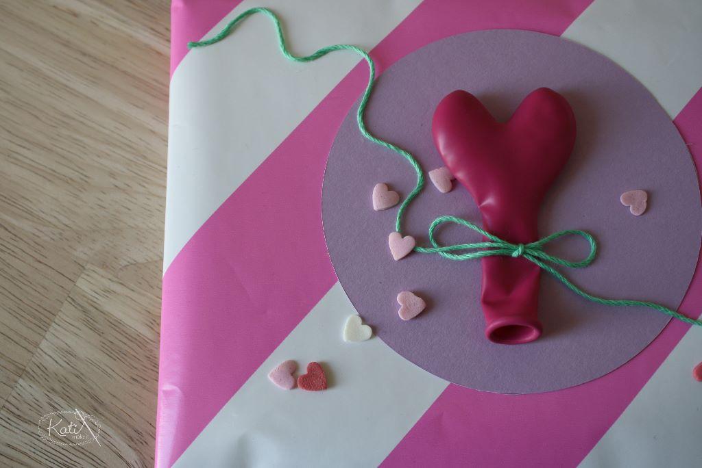 Valentinstag_katimakeit_3