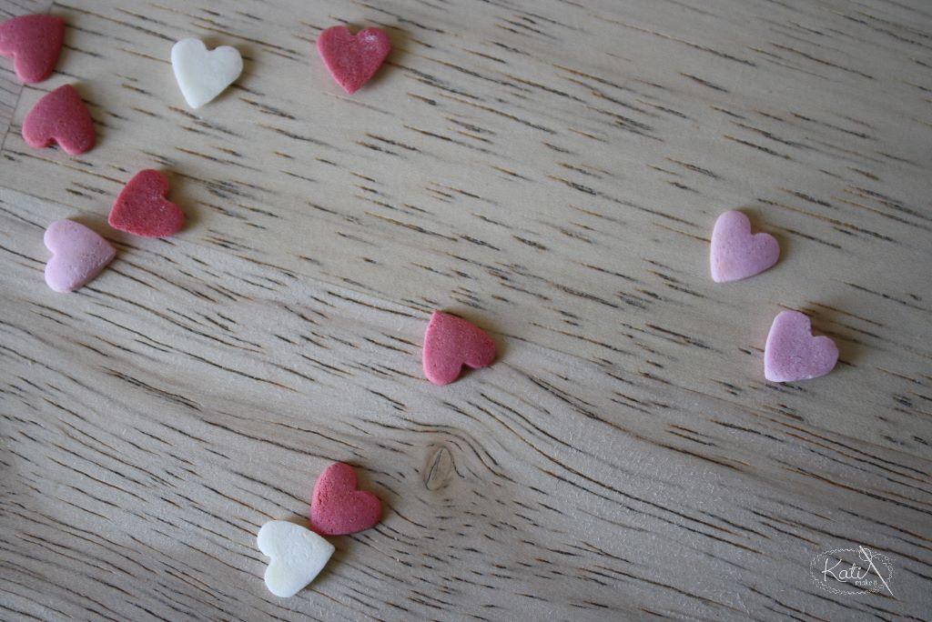 Valentinstag_katimakeit_5