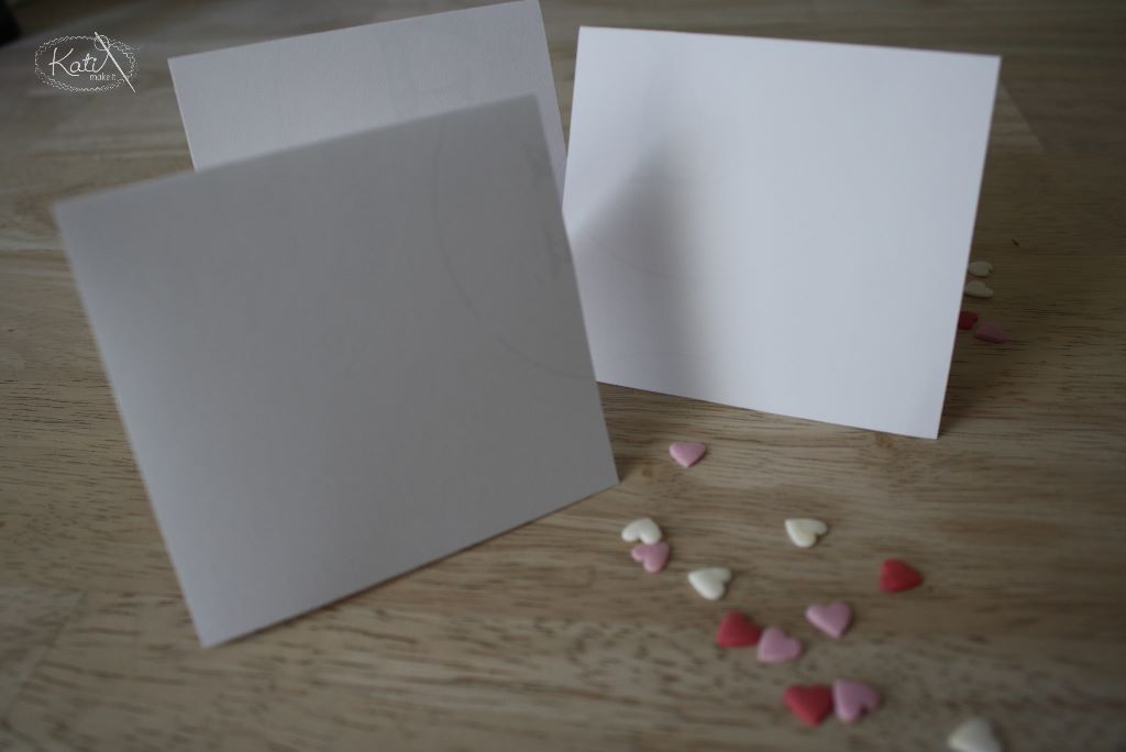Valentinstag_katimakeit_7