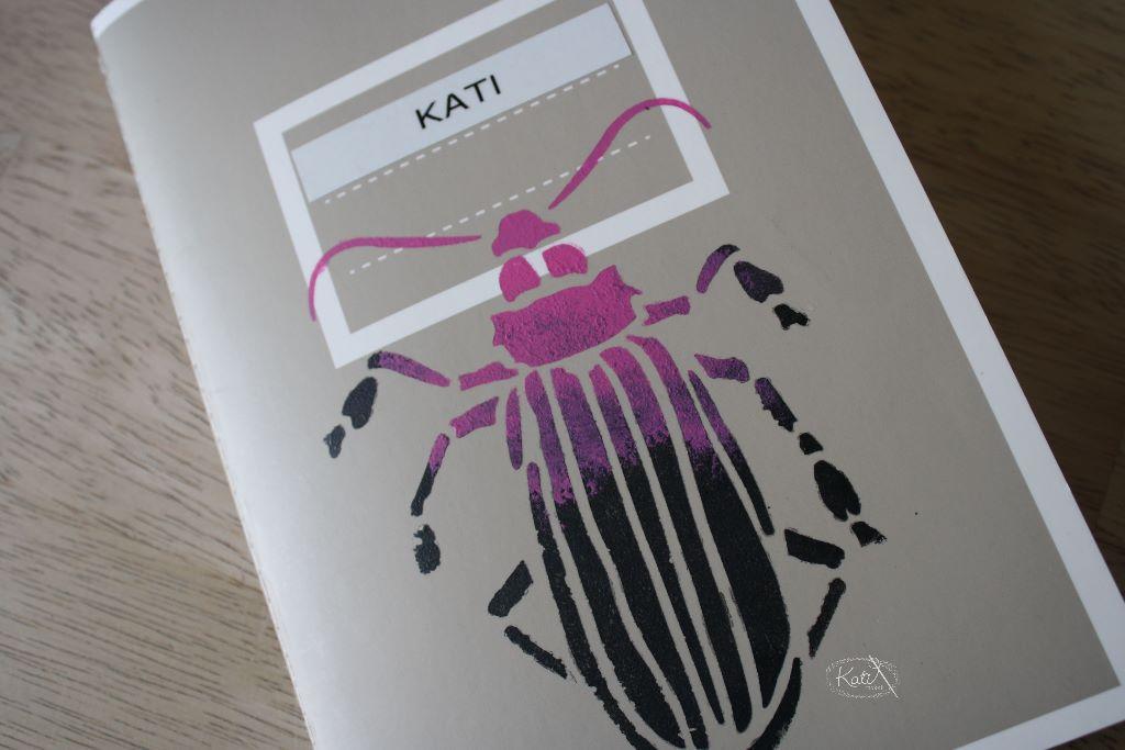 Käfer_katimakeit_6