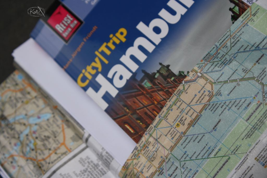 Reisefieber_Hamburg_katimakeit_1