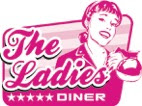 TheLadies-Logo