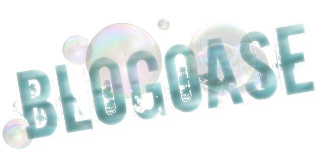 BlogOaseLogo3DEffekt4-1