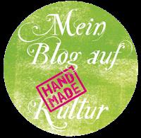 Handmade_Kultur_katimakeit