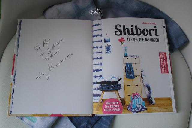 Shibori_katimakeit_7