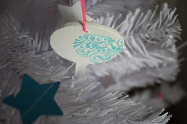 Weihnachtskugel_Bournout_katimakeit_286029