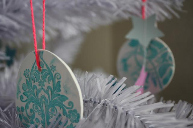 Weihnachtskugel_Bournout_katimakeit_287129