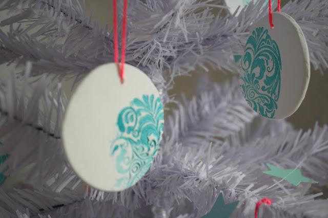Weihnachtskugel_Bournout_katimakeit_28929
