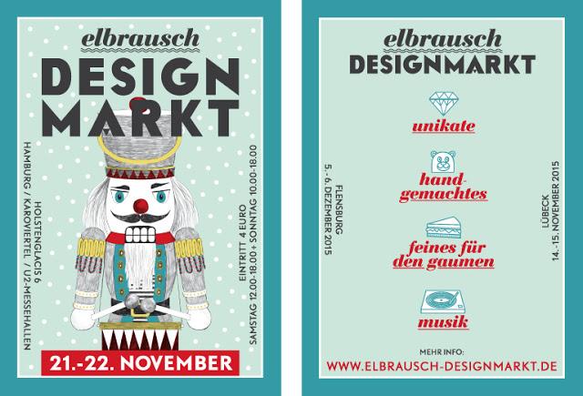 elbrausch_designmarkt_hamburg_flyer-2