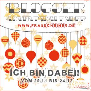 Adventskalender_frauscheiner_ichbindabei