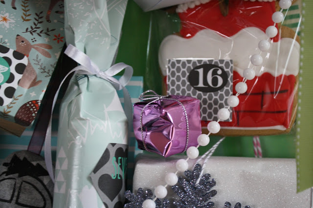 Adventskalender_katimakeit_281329