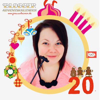 Blogger-Adventskalender_20_Katimakeit