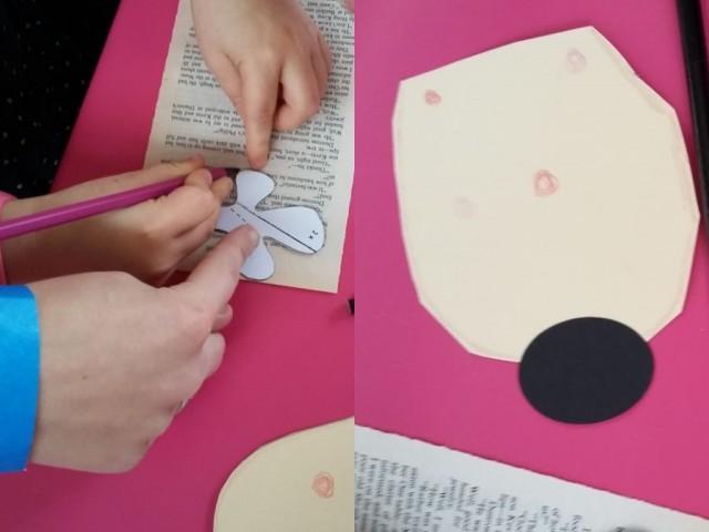 DIY_katimake_1 (9)
