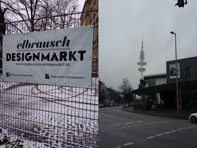 Elbrausch_katimakeit_28229-1