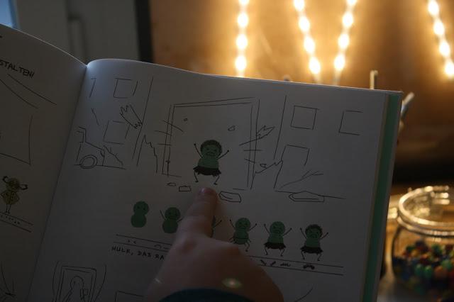 Fingerabdruckbuch_EMF_katimakeit_281129