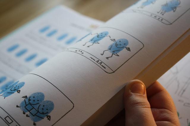 Fingerabdruckbuch_EMF_katimakeit_281329