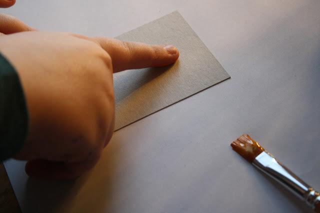 Fingerabdruckbuch_EMF_katimakeit_281729