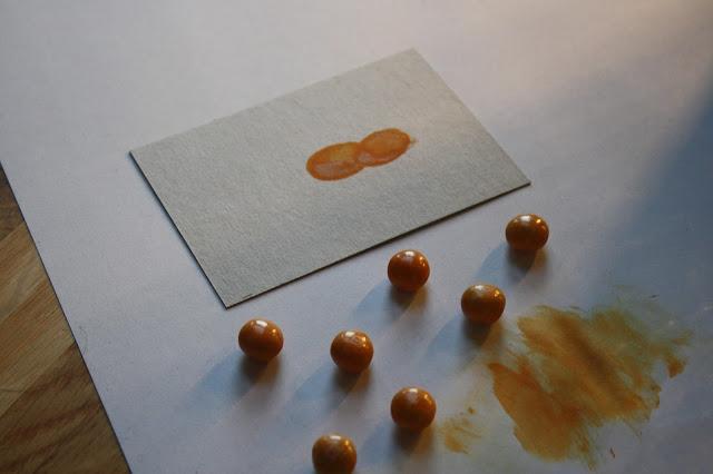 Fingerabdruckbuch_EMF_katimakeit_281829