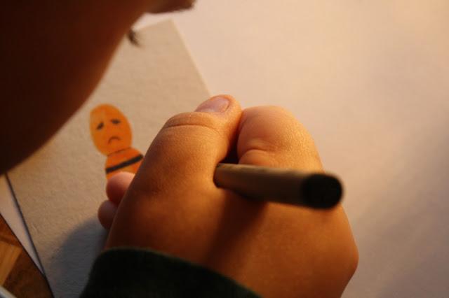 Fingerabdruckbuch_EMF_katimakeit_282129