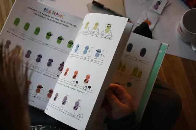 Fingerabdruckbuch_EMF_katimakeit_28229