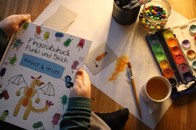 Fingerabdruckbuch_EMF_katimakeit_282429