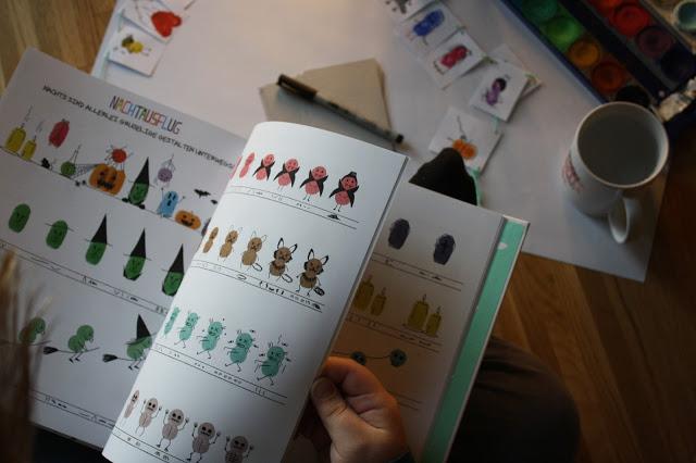 Fingerabdruckbuch_EMF_katimakeit_28329