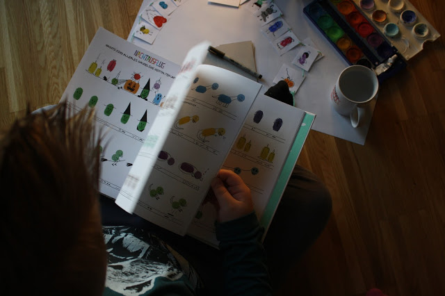 Fingerabdruckbuch_EMF_katimakeit_28429