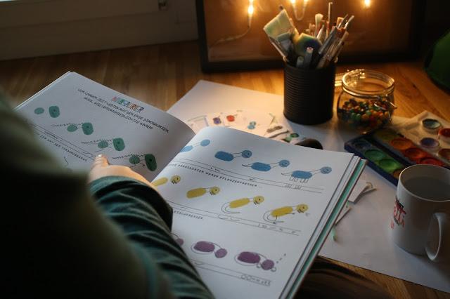 Fingerabdruckbuch_EMF_katimakeit_28629