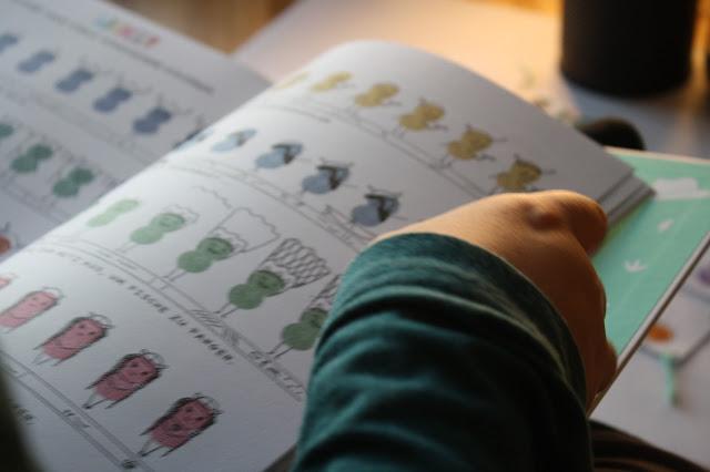 Fingerabdruckbuch_EMF_katimakeit_28829