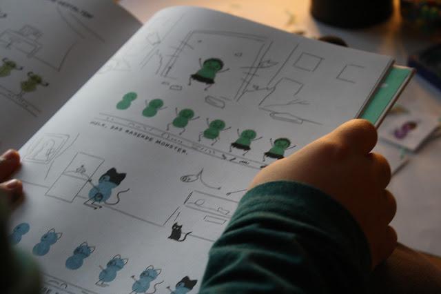 Fingerabdruckbuch_EMF_katimakeit_28929