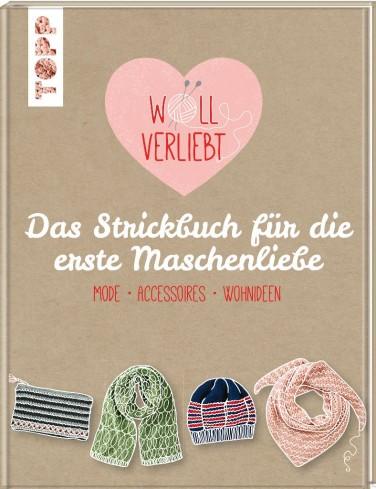 FrechverlagBildquelle_katimakeit