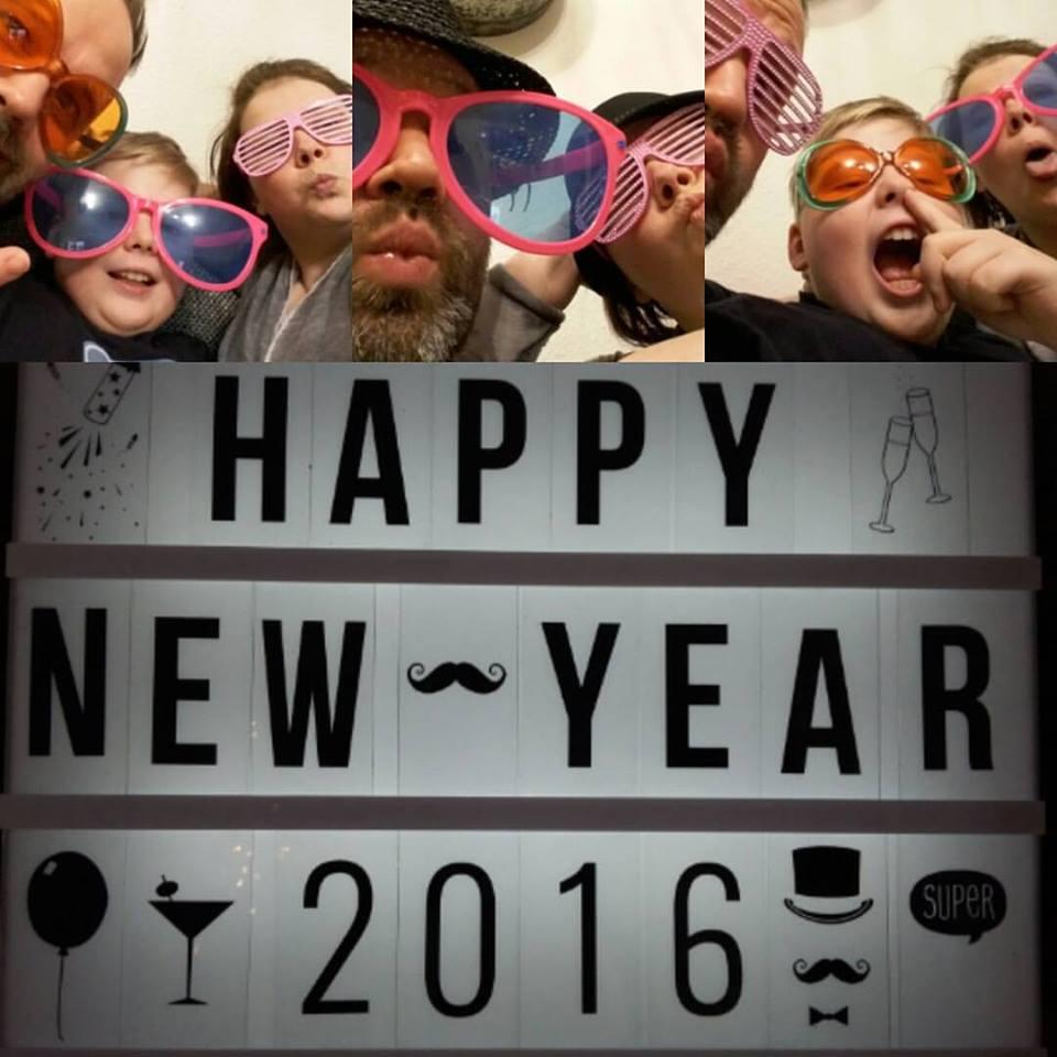 HappyNewYear_katimakeit_2015