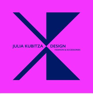 JuliaKubitzaDesing