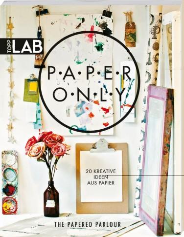 PaperOnlyBildquelleFrechverlag_katimake