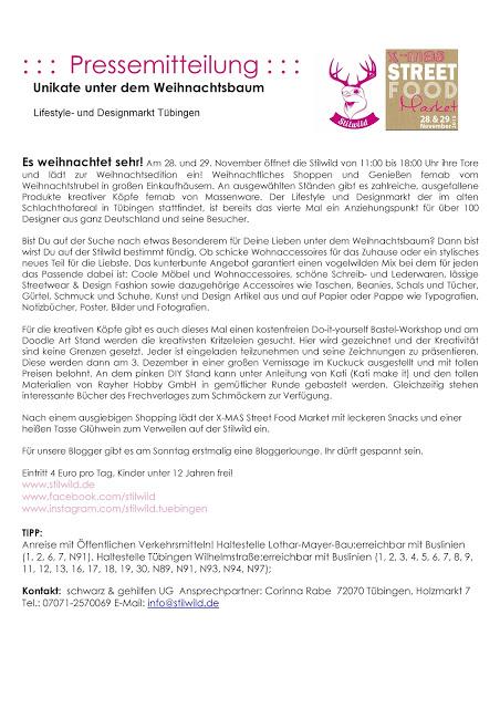 Pressemitteilung_katimakeit-1