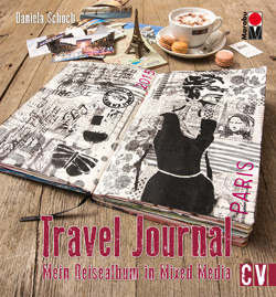 Travel_Journal_QuelleVerlag-2