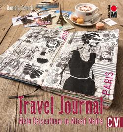 Travel_Journal_QuelleVerlag-2