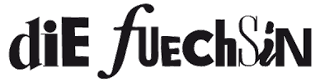 cropped-diefuechsin_logo_head2