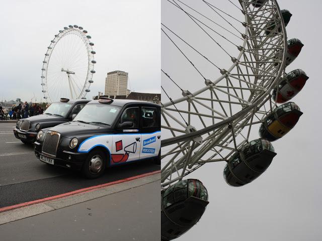 katimakeit_London_2