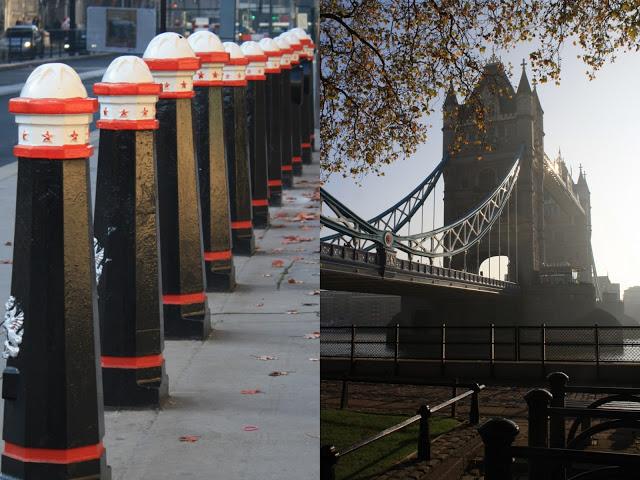 katimakeit_London_4