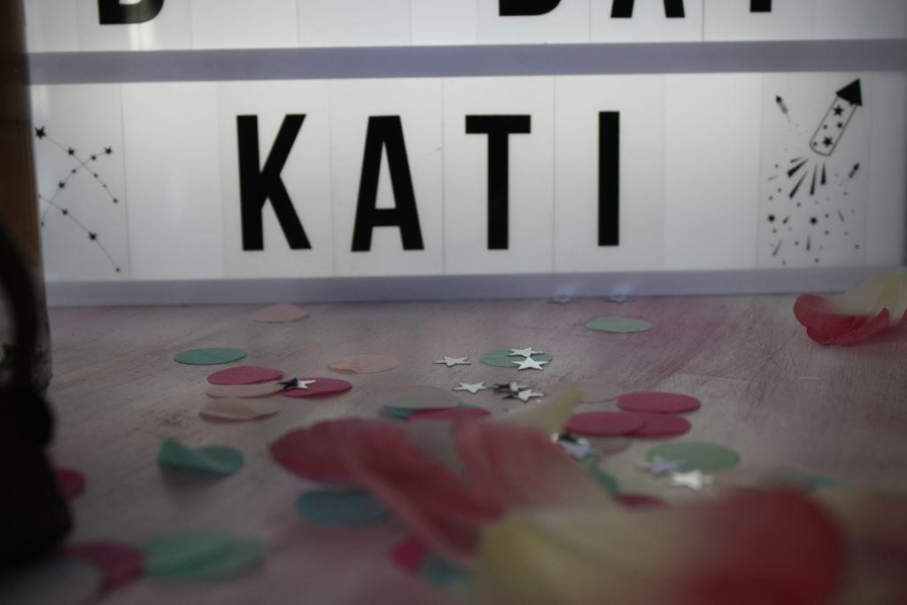 DIY_Schüttelmich_katimakeit_ (10)
