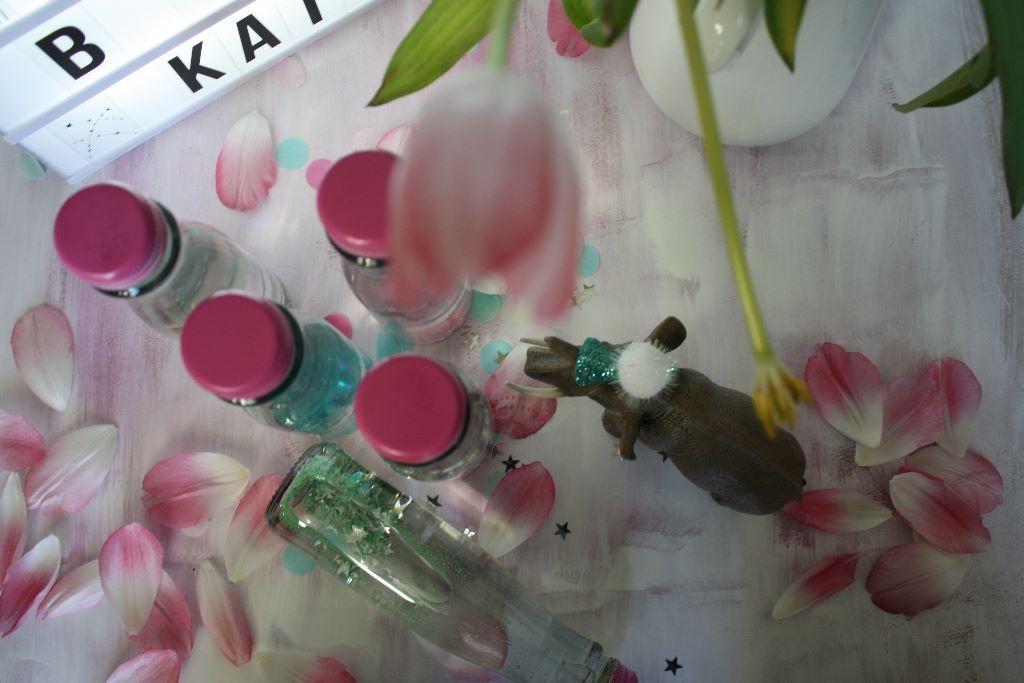 DIY_Schüttelmich_katimakeit_ (18)