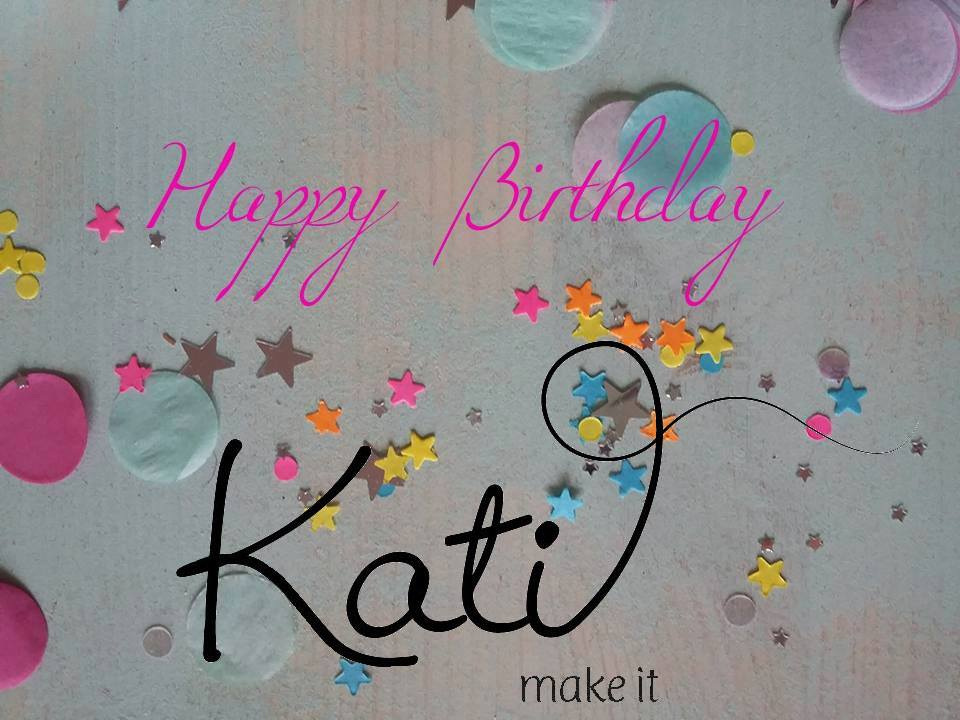 Katimakeit_Birthday