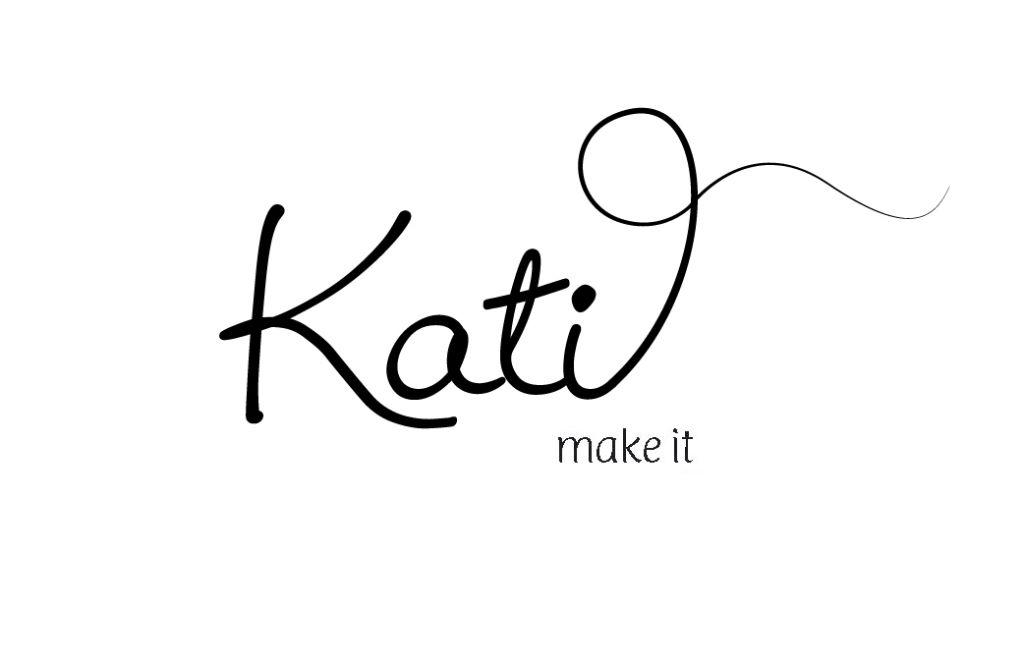 Katimakeit_Sig