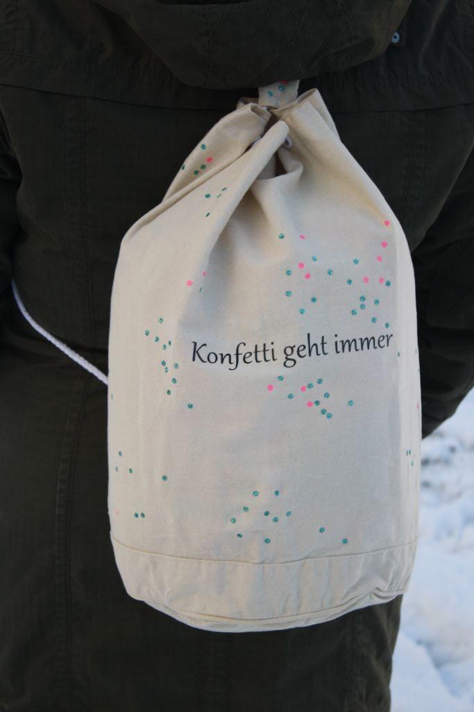 PlotterRucksack_katimakeit_ (2)
