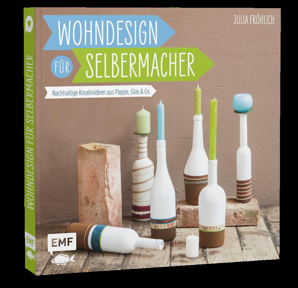 Wohndesign_fuer_Selbermacher-226x226-e1434114212456