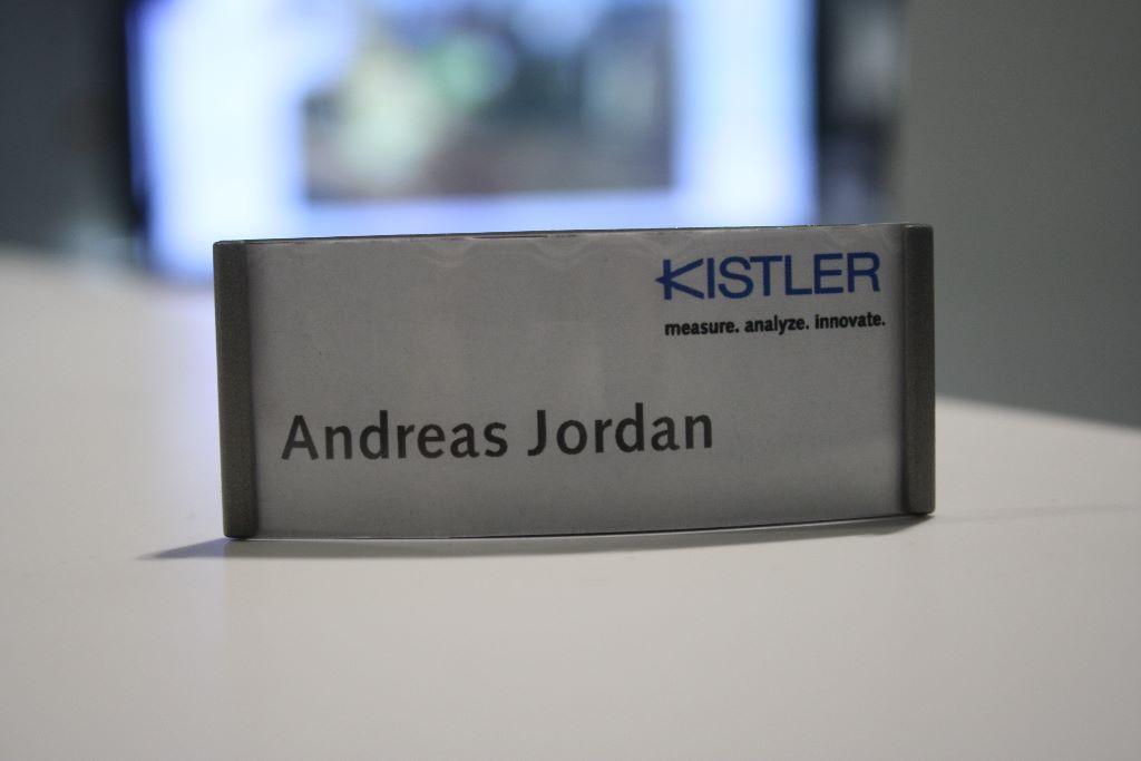 Kistler_katimakeit_ (40)